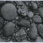 Jenni-Rautavuori-VF11_2-e1328606161795-150x150
