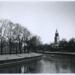 Ljuba-Tregoubova-VF11_1-150x150