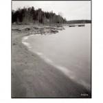 Anni_Savolainen4-150x150