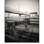 Arto_Arvilahti-14-150x150