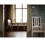 Janne_Ivanoff-14-150x150
