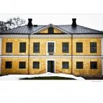 Janne_Ivanoff-24-150x150