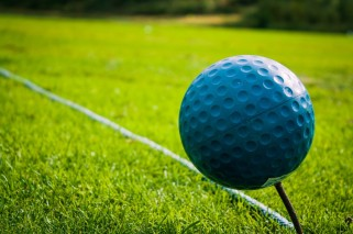 Golf01-1024x682