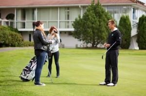 Golf05-1024x682
