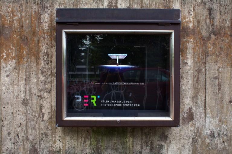 Perin-vitriini-1024x682