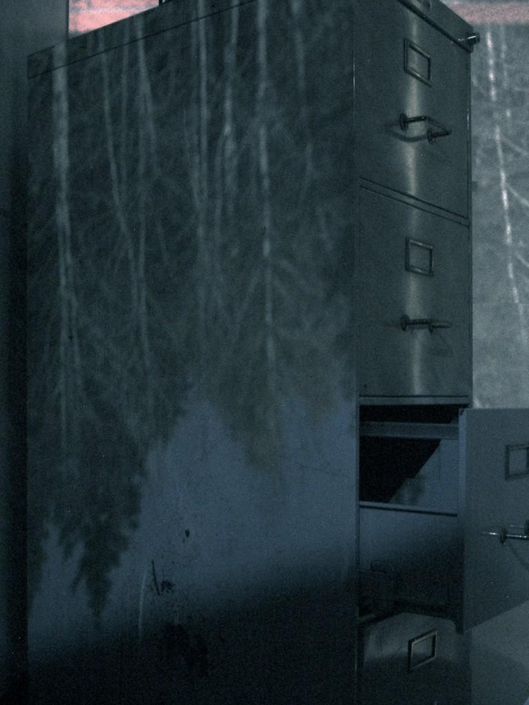 Camera-Obscura-Suvi-768x1024