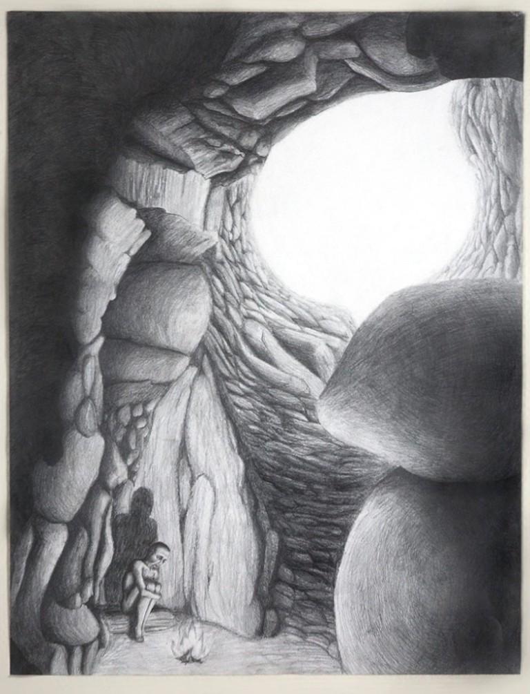Uterus-to-be-caved3-782x1024