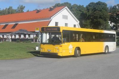 bussi-pieni-400x266