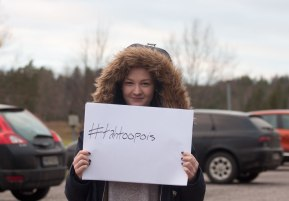 hashtag_tahtoopois2